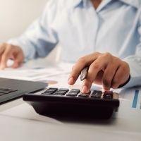 ФНС России напомнила об изменении формы декларации по налогу на прибыль