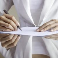 Что изменится в России с 1 апреля: индексация пенсий, обновление правил проведения медосмотров и порядка сдачи экзамена на водительские права, отмена ряда карантинных льгот