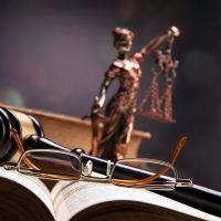 ФНС России опубликовала обзор судебной практики по налогообложению недвижимости