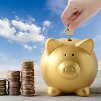 Подготовлен законопроект об исполнении федерального бюджета за 2020 год