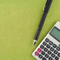 За чей счет НДС: источник уплаты налога при установлении сервитута