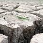 Как может быть ужесточена ответственность за неиспользование или нарушение правил использования земли