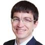 Член комитета Госдумы по бюджету и налогам