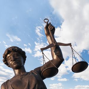 Реформа третейских судов: 7 основных тенденций