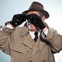 Участникам уголовных процессов разрешат пользоваться услугами частных детективов