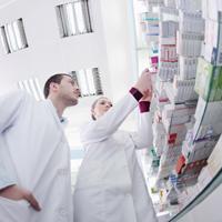 Глава ФСКН России Виктор Иванов выступил за упрощение продажи наркосодержащих лекарств