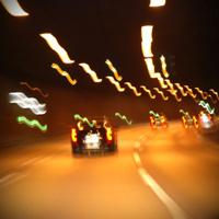 """Депутаты могут поднять вопрос о возврате """"нулевого промилле"""" для водителей"""