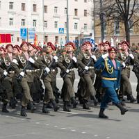 В КоАП РФ могут конкретизировать формы уклонения гражданина от медосвидетельствования или медицинского обследования