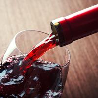 Разработаны дополнительные ограничения для рекламы алкогольной продукции
