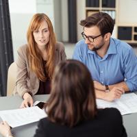 Может быть установлен разрешительный порядок регистрации страховых компаний