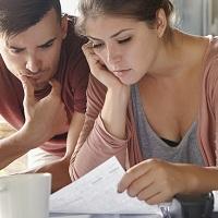 Опубликованы ответы на часто задаваемые вопросы физлиц о получении уведомлений об уплате имущественных налогов