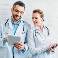 Коллегия ЕЭК назвала критерии, по которым можно отличить медицинские изделия от немедицинских