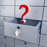 Банкам рекомендовали сообщать клиентам о минимальной гарантированной ставке по вкладам