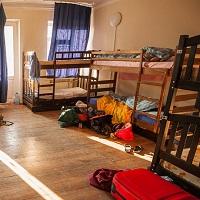 Запрет на размещение хостелов в многоквартирных домах вступит в силу 1 октября