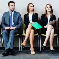 Суд: работодатель вправе отказать работнику в переводе на предложенную при сокращении должность по результатам собеседования