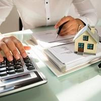 Представлен новый подход к критериям квалификации имущества как движимого или недвижимого для целей налогообложения