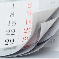 Суд: при совпадении дня увольнения с последним календарным днем месяца этот месяц должен включаться в расчетный период