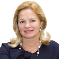 Валентина Андреева
