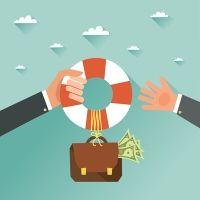 Утверждены правила предоставления субсидии на выплату зарплаты