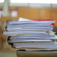 Определены правила оформления проектов стандартов бухучета госфинансов