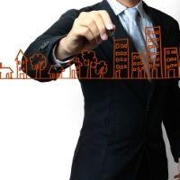 ФНС России пояснила, как получить освобождение от налога на имущество физлиц в отношении имущества, используемого в предпринимательской деятельности