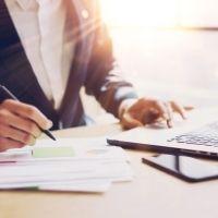 Подготовлен проект федерального стандарта о подходах к формированию бухотчетности сектора госуправления и информации по статистике госфинансов