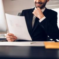 Конструктор правовых документов пополнился формами лицензионного и сублицензионного договоров