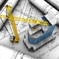 Разъяснен порядок налогообложения объекта незавершенного строительства, расположенного на землях населенных пунктов