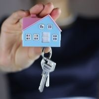 ФНС России рассказала, как подтвердить расходы на покупку недвижимости при получении вычета по НДФЛ