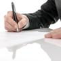 Закон № 44-ФЗ: продолжаем отвечать на вопросы читателей о новой системе закупок для государственных и муниципальных нужд. Часть 8