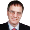 Энгельман Франк, президент Региональной Браденбургской палаты адвокатов