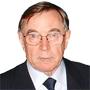 Вениамин Яковлев, советник Президента РФ
