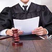 ВС РФ предлагает позволить арбитражным судам выносить только резолютивную часть решений по 40% дел