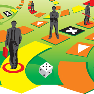 Предлагается провести инвентаризацию единственных поставщиков
