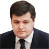 Владимир Симоненко