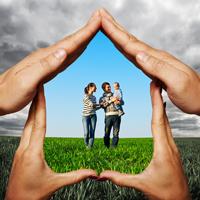 Размер процентов по ипотечным кредитам могут сделать неизменным на весь период действия договора