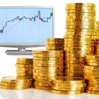 На развитие информационного общества в регионах в 2015 году планируется потратить более 550 млн руб.