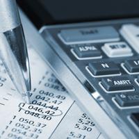 Утверждены формы документов, используемых при проведении налогового мониторинга