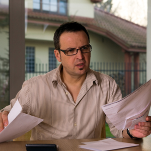 Налоговый вычет при покупке квартиры: рассчитываем по-новому
