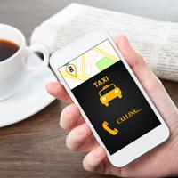 Правовое положение диспетчерских служб и интернет-сервисов заказа такси должно быть закреплено в законодательстве