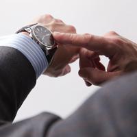 Россия может ратифицировать Конвенцию о работе на условиях неполного рабочего времени
