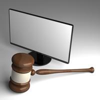 Роспатент начал проводить заседания коллегии Палаты по патентным спорам с помощью системы видеоконференц-связи