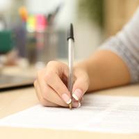 Изменена форма заявления на получение патента