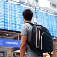 Предлагается уточнить правила использования туроператорами компенсационного фонда в сфере выездного туризма