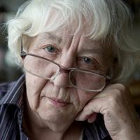 Столичные пенсионеры старше 70 лет получат скидку на капремонт и возврат уже выплаченных взносов