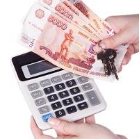 Индекс изменения платы за коммунальные услуги будет уменьшаться, если обнаружится увеличение такой платы