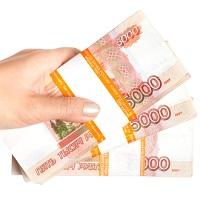 ВС РФ: за непредставление квартальных деклараций по налогу на прибыль нельзя заблокировать банковский счет