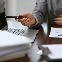В разделе 2.1 декларации по налогу на имущество организаций код объекта проставляется без точек