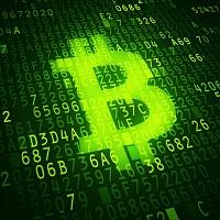 Эксперты ищут терминологическую базу для регулирования криптовалютных систем
