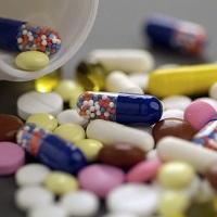 """В следующем году будет создан единый регистр всех лекарственных """"льготников"""""""